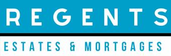 Regents Estates & Mortgages